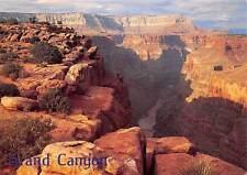 USA Grand Canyon National Park, Arizona River