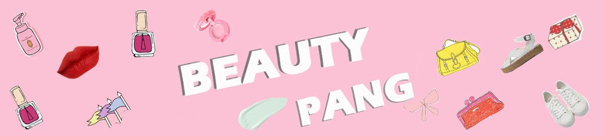 Beauty Pang