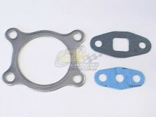 Turbo Gasket Kit (Multi Layer) FOR Nissan Skyline R31 GTS/GTS-R/X RB20DET