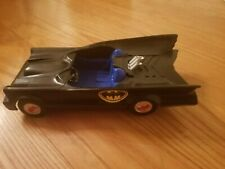 Vintage 1980 Mego Batmobile Vehicle Batman DC Super Heroes
