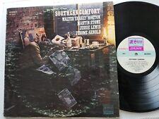 WALTER SHAKEY HORTON Martin Stone - Southern Comfort '69 BLUES PSYCH Sire (LP)