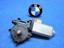 BMW e32 7er Fensterheber Motor rechts 730i 735i 740i 750i ab Bj 03/1988 1388612