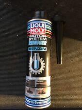 LIQUI MOLY 5129  Motor System Reiniger Benzin - 300ml