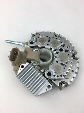 New Alternator Parts Fit Landrover Discovery 2 Td5 2.5L Diesel