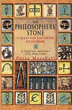 1st Edition Mysticism, Magic & Ritual Mind, Body & Spirit Books in English
