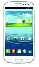 Samsung Galaxy S3, White 16GB Verizon Wireless