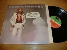 Leif Garrett - Self Titled - LP Record  NM NM