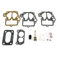 Reparatursatz Hitachi DCG 306 Vergaser Honda Mazda Nissan-Datsun Dichtsatz