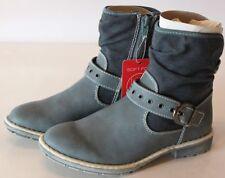 s.Oliver Größe 32 Schuhe für Mädchen