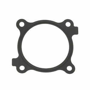 OEM 06-13 Mazda 3 6 CX-7 Fuel Injection Throttle Body Mounting Gasket L3K913655