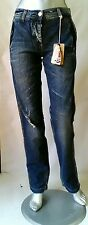 Patrizia pepe jeans  TAGLIA    40/ 42