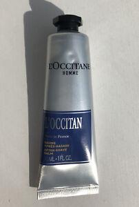 L'Occitane L'Occitan After-Shave Balm (Travel Size) 30ml
