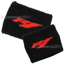 YAMAHA R1 BRAKE RESERVOIR COVER OIL CUP COVER GP SOCK SET YZF 1000 BLACK/RED