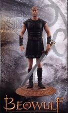 Beowulf Maquette Statue Diamond Select Gentle Giant