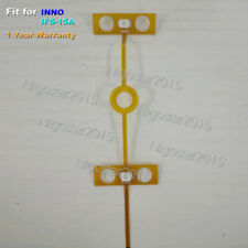 for INNO IFS-15A Screen LED Connector Cable Flat Cable Flat Wire