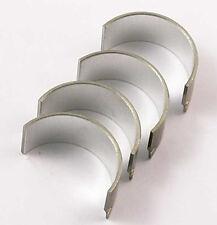 Triumph T120/T140 Big end shells std made in USA best quality 70.3586