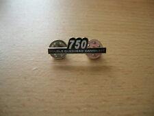 Pin SPILLA KAWASAKI Z 750 z750 DOHC LOGO MOTO 0621 SPILLA Oznak