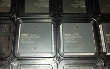 100 units NEC VR5500A MIPS compatible 64-bit RISC microprocessor D30550AGD-350