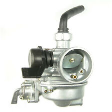 Honda ATC 70 ATC70 Carburetor/Carb OEMSTD 1978-1985 NEW!