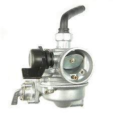 Honda ATC 70 ATC70 Carburetor/Carb OEMSTD 1978-1985 NEW!