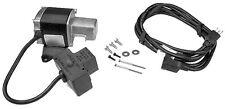10975 Tecumseh 33290E, 33290D, Electric Starter, Fits HSSK40-5, H30-35,HSK35