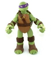 2012 Viacom Teenage Mutant Ninja Turtles TMNT Donatello Action Figure 11""