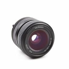 Tamron 28-70mm f/3.5-4.5 Lens with Adaptall