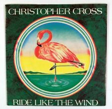 "1st Edition Classic Rock 7"" Singles"