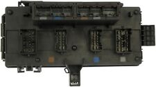 Integrated Control Module fits 2006 Dodge Ram 2500,Ram 3500  DORMAN OE SOLUTIONS