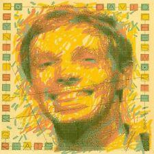 David Chesworth - 50 Synthesizer Greats [New Vinyl LP] Reissue, Canada - Import
