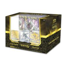 Pokemon TCG: Hidden Fates Ultra-Premium Collection :: Brand New And Sealed Box!