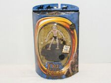 NIP 03 THE LORD OF THE RINGS THE RETURN OF THE KING TALKING ACTION FIGURE