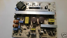 "Alimentatore PSU BOARD PER LG 42"" LCD TV 42LC46 EAY386402101 LGLP 42 slpv 2EV3"