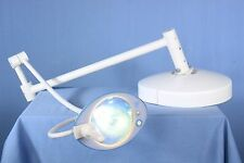 Maquet SA Hanalux Blueline 30 Surgical Light ceiling Surgical Lamp with Warranty