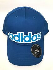 Adidas One Size Fits Children Cap Hat AJ9230 51 CM