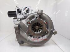 Turbolader Toyota Landcruiser 3.0 127kw 17201-30100 17201-30101  3.0 D-4D 127 kw