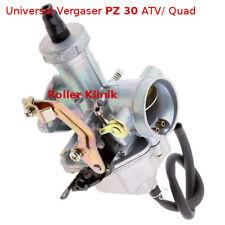 Vergaser Jinling Race Quad - Haili Dragon Quad - PZ30 Quad ATV
