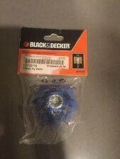 Black & Decker BDPA25N Round/Cone Paint Sprayer Nozzle