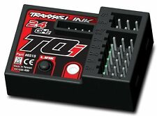 Traxxas 1/10 Nitro 4-Tec TQi 5-Channel Receiver 6518