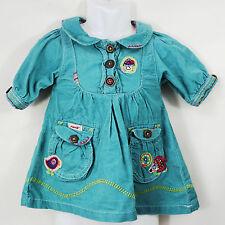 Garden NEXT Dresses (0-24 Months) for Girls