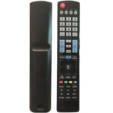 For LG Smart LCD TV Remote Control 60PM6800 22LY560M 60LA6230 49LF5500 55LF6100