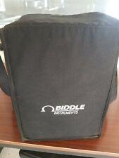 Biddle Megger Ebay