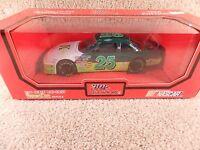 1994 Racing Champions 1:24 Diecast NASCAR Ken Schrader Unsponored  Lumina b