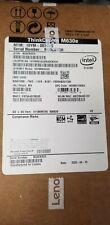 Lenovo Thinkcentre M630e Tiny  10YM0034US