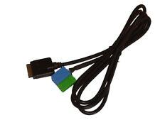 ORIGINAL VHBW Adapterkabel Kabel für iPod iPhone für Becker Grand Prix Online Pr