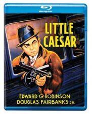 Little Caesar [New Blu-ray]