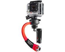 Stabilisierendene Kamera-Halterungen für Gopro