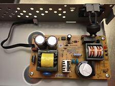 Epson Stylus Photo R2000 Digital Printer Power Board