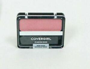 Covergirl Cheekers Blush Pick 1