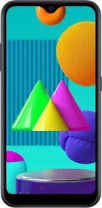 New Launch Samsung Galaxy M01 Unlocked Double SIM-3GB RAM-5.7inch HD+ Display